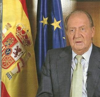 Zizur mayor gay dating
